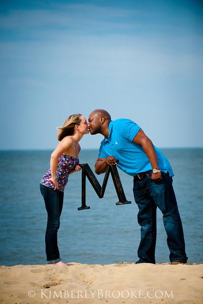 0023_KimberlyBrooke_LouisKara_Engaged_3944