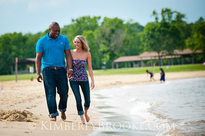 0037_KimberlyBrooke_LouisKara_Engaged_3978