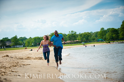 0061_KimberlyBrooke_LouisKara_Engaged_4021