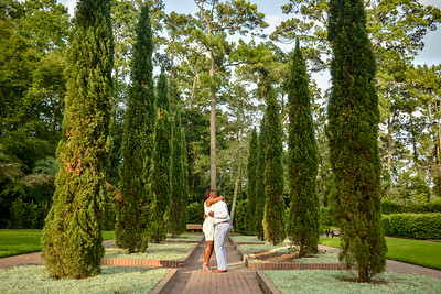 Love's Garden31