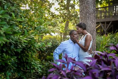 Love's Garden14