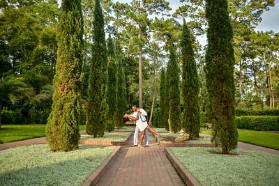 Love's Garden32