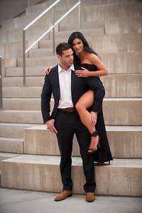 Wedding Photography    www.nancy-ramos.com   nancy@silvereyephotography.com   (949) 630-3481  #engagementsession #engagementphotography #engagementportrait #gettingmarried #inlove #couplesession #love #bridetobe #groomtobe #nancyramosphotography #nancyramos #engaged #weddingphotography #marinadelrey #culvercity #weddingphotographer #weddingphotography