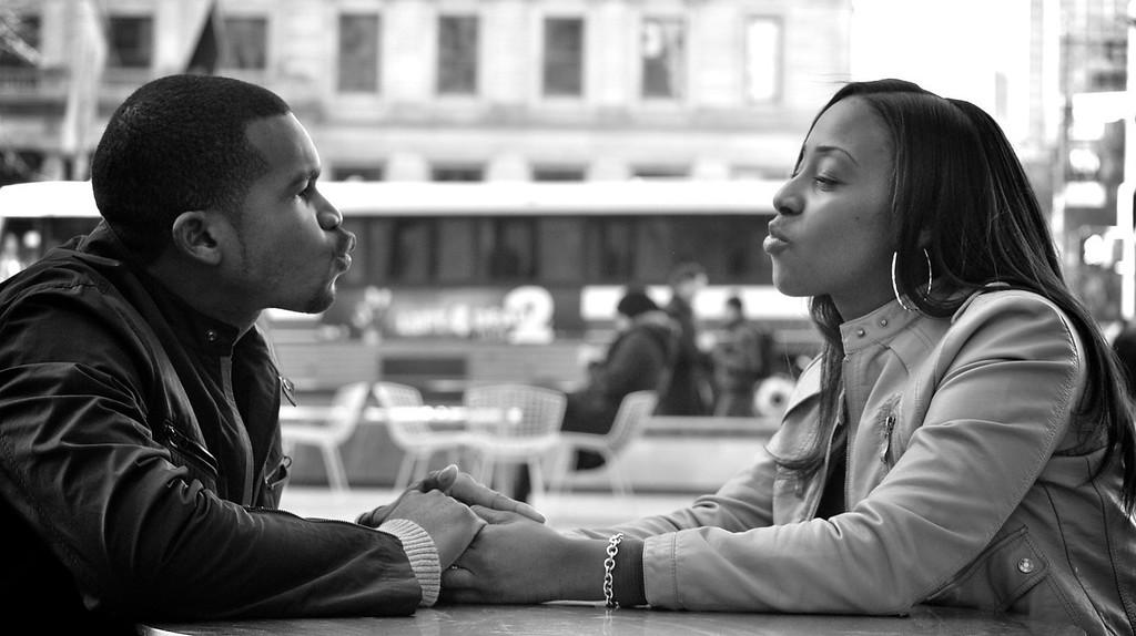 Copyright Omar Lopez Photography | www.omarlopez.net