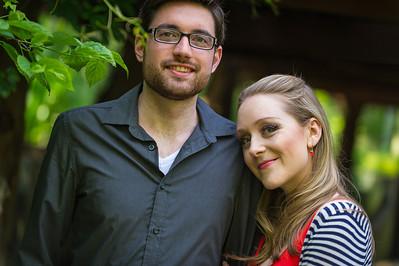 Mandy & Tim-118