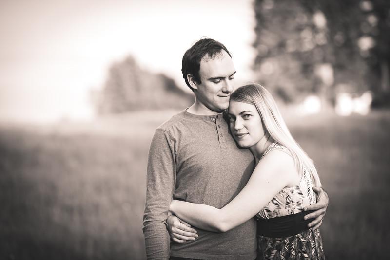 Margo & Matt Engagement-10