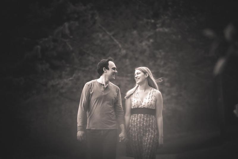 Margo & Matt Engagement-20