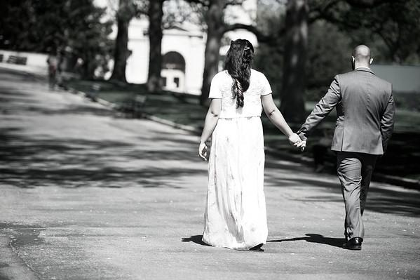Marlenys_Darwin_Engagement14