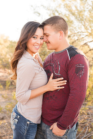 Martinez-Engagement-003