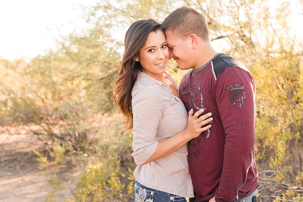 Martinez-Engagement-012