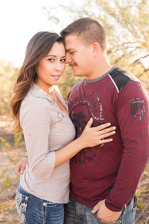 Martinez-Engagement-002