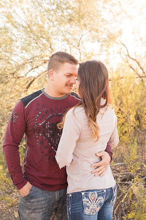 Martinez-Engagement-001