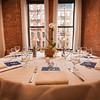 "Thalassa Restaurant<br /> <br /> New York City<br /> <br />  <a href=""http://www.naskaras.com"">http://www.naskaras.com</a>"