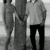 www.atlanticportraitstudios.com