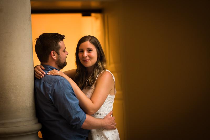 Matt & Julie-18