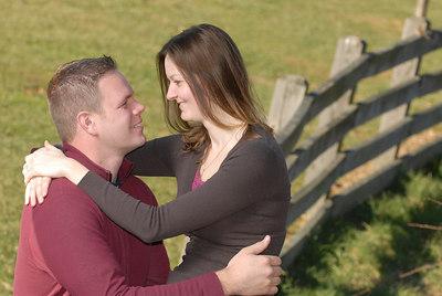 Matt and Kristi 079