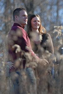 Matt and Kristi 007