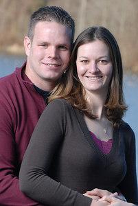 Matt and Kristi 032