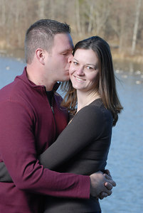 Matt and Kristi 038