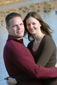 Matt and Kristi 039