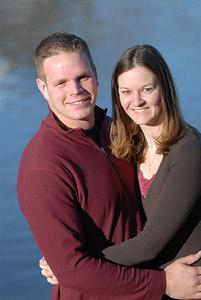 Matt and Kristi 001