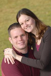 Matt and Kristi 075