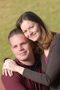 Matt and Kristi 073