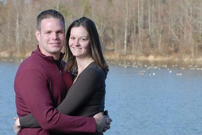 Matt and Kristi 036