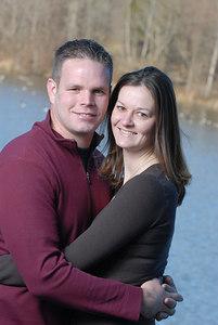 Matt and Kristi 037