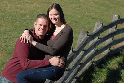 Matt and Kristi 057