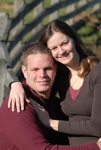 Matt and Kristi 067