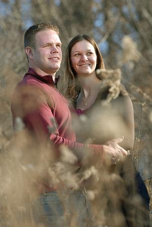Matt and Kristi 020