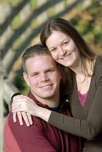 Matt and Kristi 069