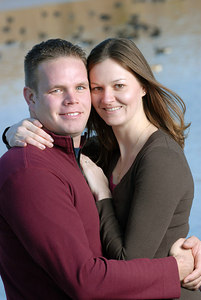 Matt and Kristi 041