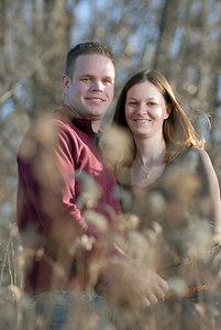 Matt and Kristi 015