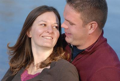 Matt and Kristi 098