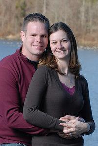 Matt and Kristi 030