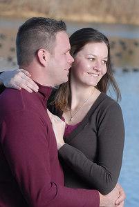 Matt and Kristi 051