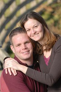 Matt and Kristi 071