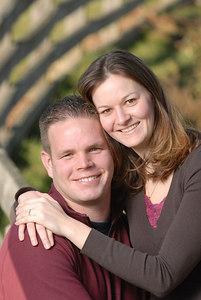 Matt and Kristi 072
