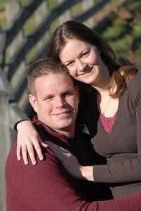 Matt and Kristi 066