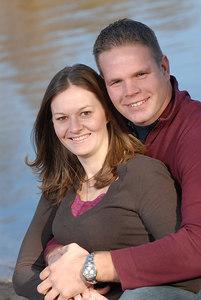 Matt and Kristi 095