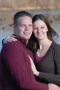 Matt and Kristi 053