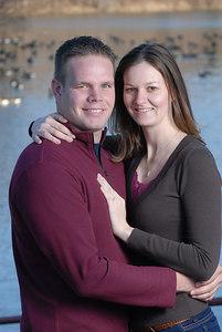 Matt and Kristi 047