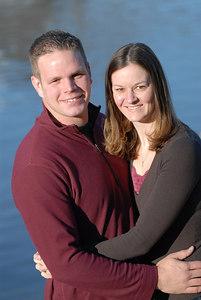 Matt and Kristi 002