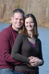 Matt and Kristi 031