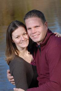 Matt and Kristi 082