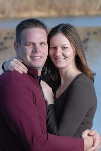 Matt and Kristi 045