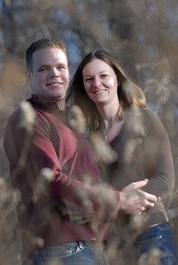 Matt and Kristi 029