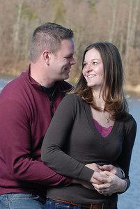 Matt and Kristi 034